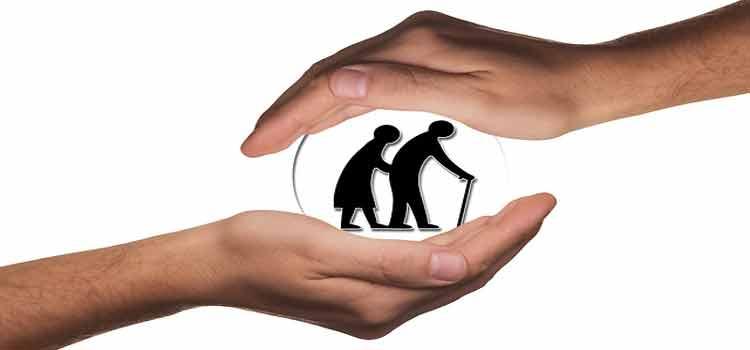La réforme des retraites prévoit un âge pivot fixé à 64 ans