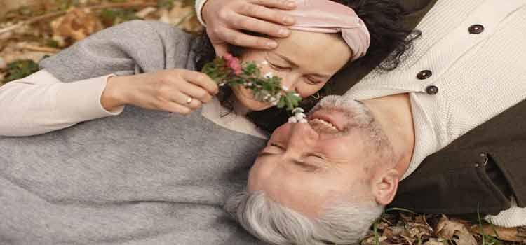rencontres après 50 ans trouver une copine rapidement à nîmes