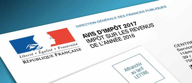 Annee Blanche Et Prelevement A La Source Fevrier 2018 Actualites