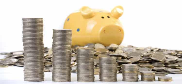 Fiscalite Et Annee Blanche Sur Le Rachat D Une Assurance Vie