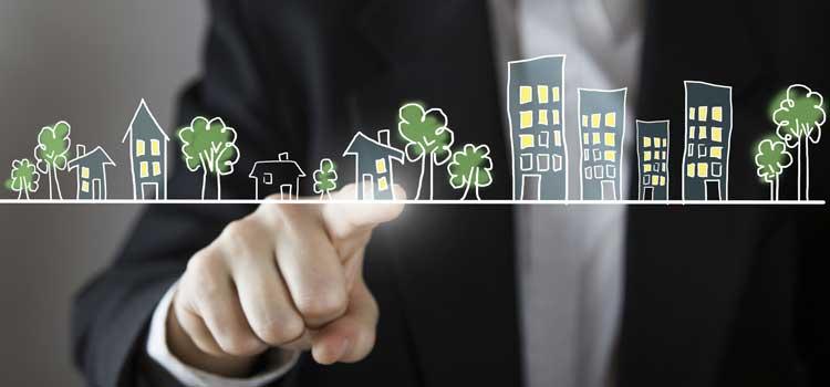 Assurance Vie 2017 Les Meilleurs Fonds En Euros Immobilier