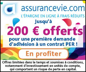 Assurancevie.com
