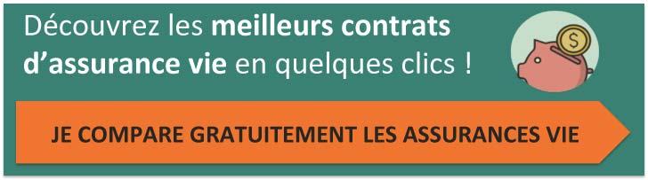 Assurance Vie Explication Et Performances Des Contrats Retraite Com