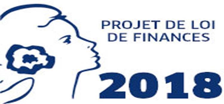 Calendrier Retraite Carsat 2020.Les Impacts Du Budget 2018 Sur Le Quotidien Des Francais