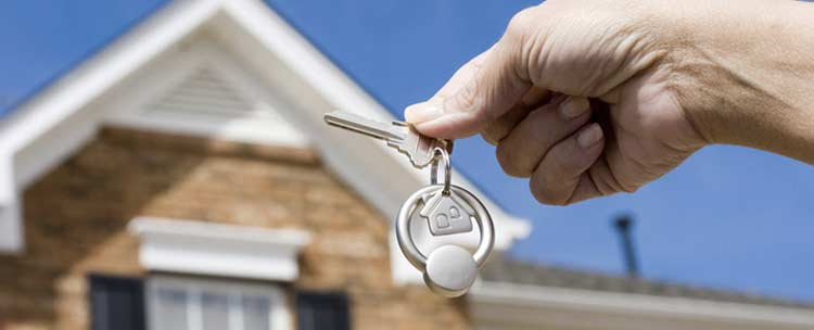 assurance pret immobilier senior