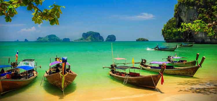 Retraite A Bali