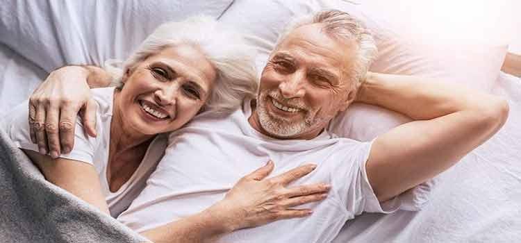 amitié retraités rencontres seniors