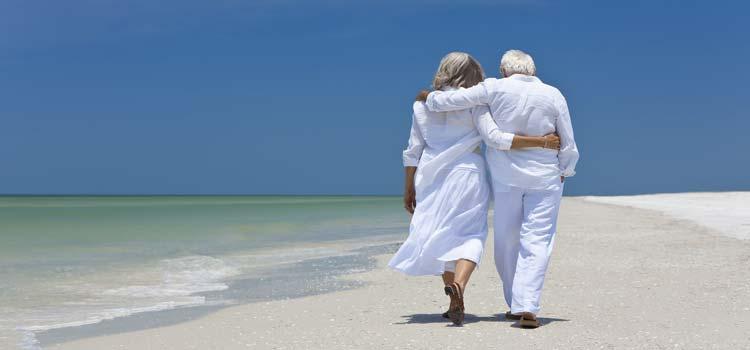 Prendre Sa Retraite A 60 Ans Age Retraite Calcul Retraite